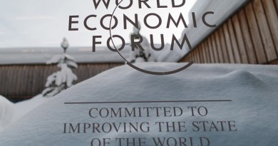 PAGEO – Policy Brief 16 – WEF 2018