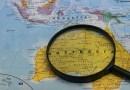 Ausztrália felemás hozzáállása az Egy övezet, egy út kezdeményezéshez