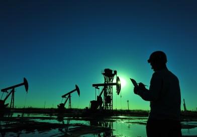 A világ legnagyobb kőolajtermelői