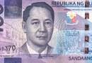 A külföldi befektetések alakulása a Fülöp-szigeteken – infografika