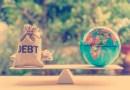 """Kínai """"adósságcsapda-diplomácia"""" Afrikában: vádaskodás vagy valóság?"""