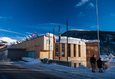 PAIGEO – Policy Brief – World Economic Forum 2019
