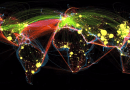 21 térkép a 21. századhoz