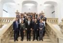 Konferencia a Kína és a kelet-közép-európai régió országainak kapcsolatairól