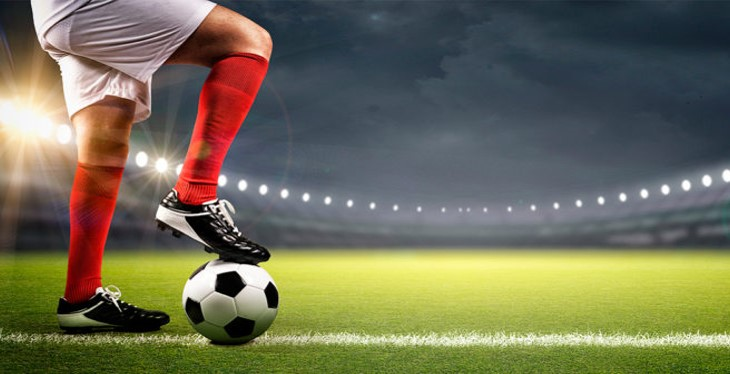 Playing the advantage - World Cup brand communication lessons