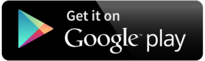 geopoll-google-play-download