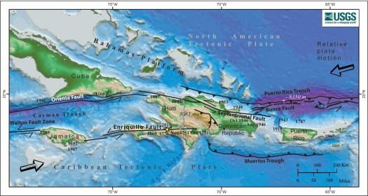 Antilles_fault_map_USGS_big