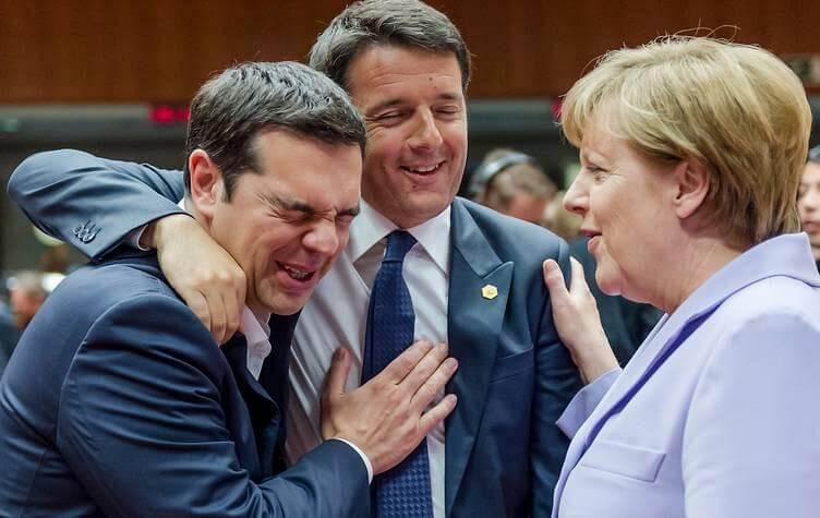 tsipras_merkel_renzi