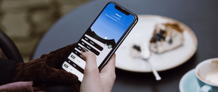 internet trends report 2018