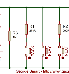 iphone headset wiring diagram wiring diagrams favorites iphone headset wiring diagram of [ 2999 x 1322 Pixel ]