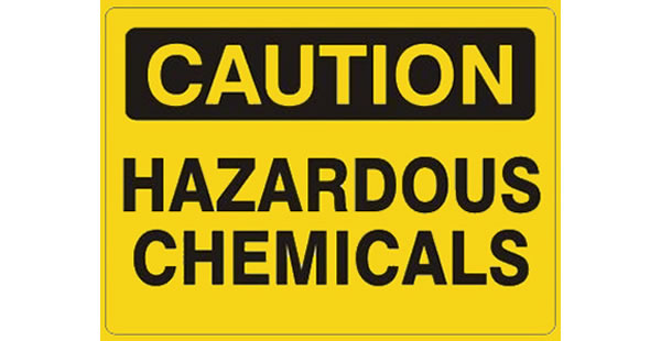fi-caution-hazardous-chemicals