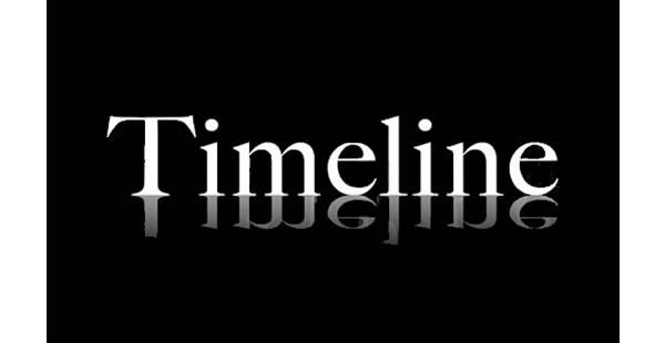 fi-timeline