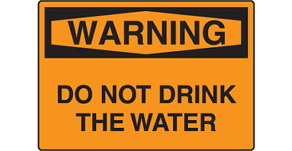 fi-warning-do-not-drink the-water