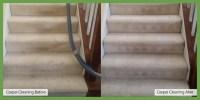 Carpet Cleaning | Rug Cleaning | Sterling VA| Reston VA ...