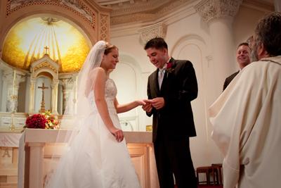 wedding pic 12