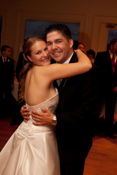 wedding pic 16