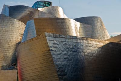 Guggenheim 6