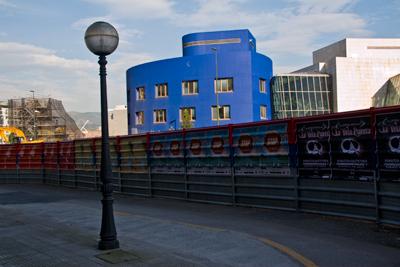 Bilbao street 3