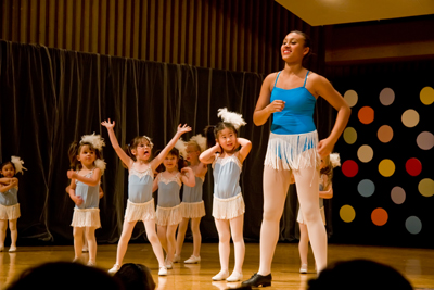 dancers 17
