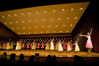 dancers 18