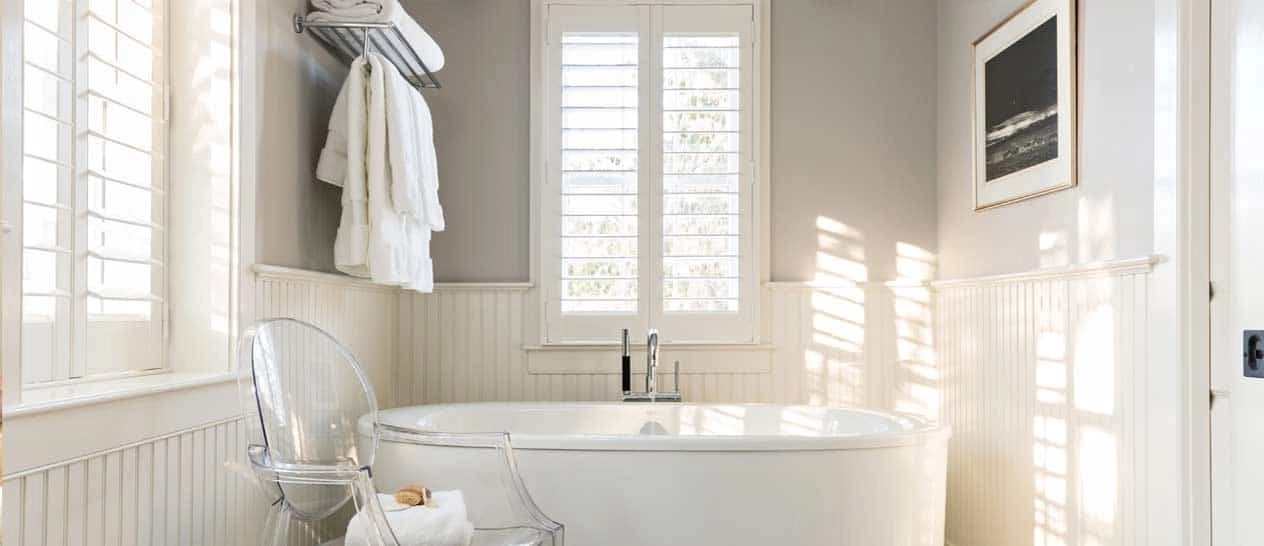 Home Remodeling  Bathroom Renovations  Home Additions