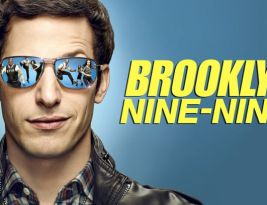 Recomandare: Brooklyn Nine-Nine (2013)