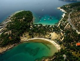 Vreau o vacanta in Grecia sau Cipru!