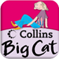 Collins_Big_Cat