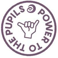 power to the pupils1536624551..jpg