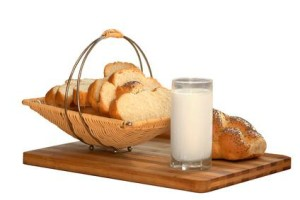 gluten-lactose