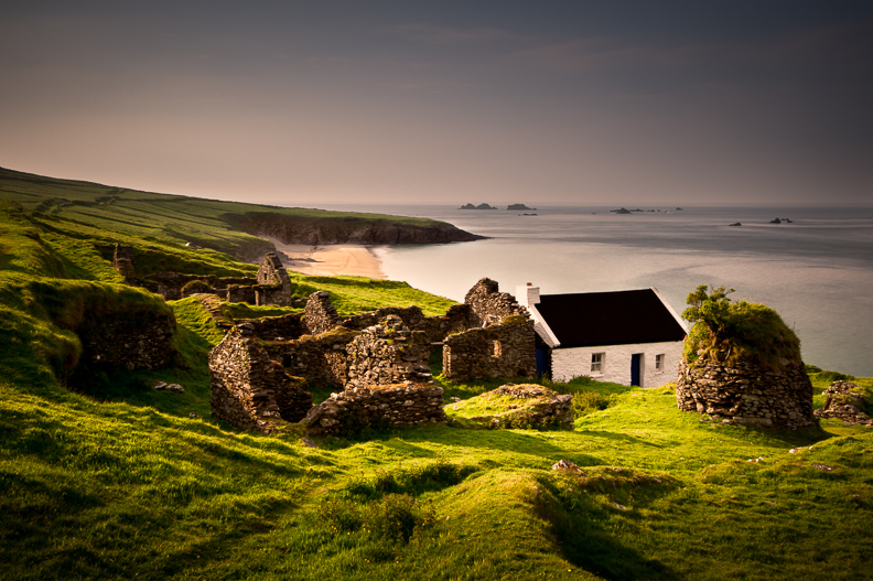 Image result for ireland photos
