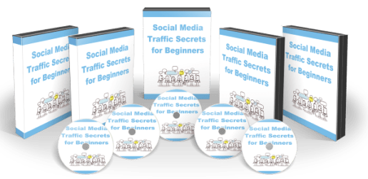 Social Media Traffic Secrets for Beginners review