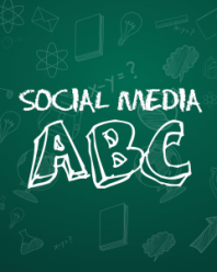 Social Media ABC review