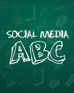 social-media-abc