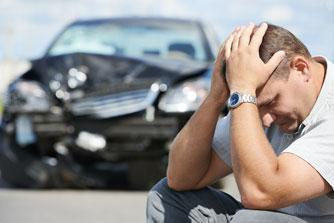 auto insurance law lancaster pa