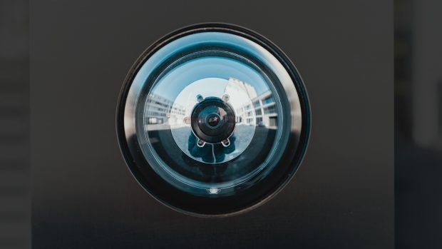 e837b10d2bf0053ecd0b470de7444e90fe76e6d010b5164694f1c9_640_internet-security
