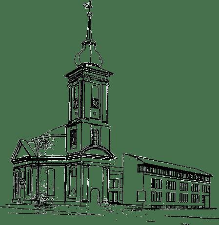St. Georg Dessau