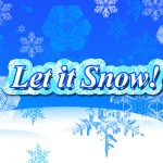 let-it-snow-christmas-card
