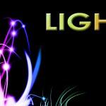 light-streaks
