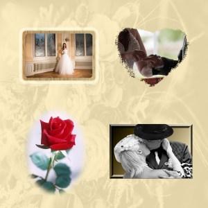 wedding_album_effects