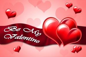 valentines-day-01b