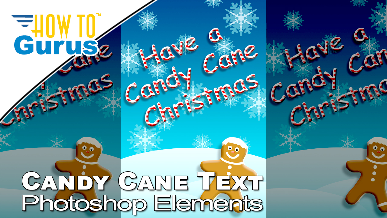 adobe-photoshop-elements-candy-cane-text-christmas-card ...