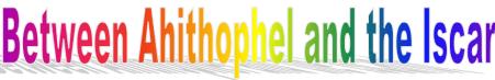 metamorphosis 2