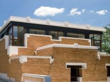 Home - George Ranalli Architect