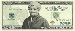 tubmanon20bill_better