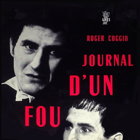 Le Journal d'un Fou 3