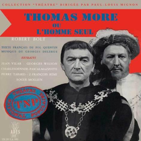 45-thomas-more-tnp