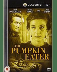 the-pumkin-eater