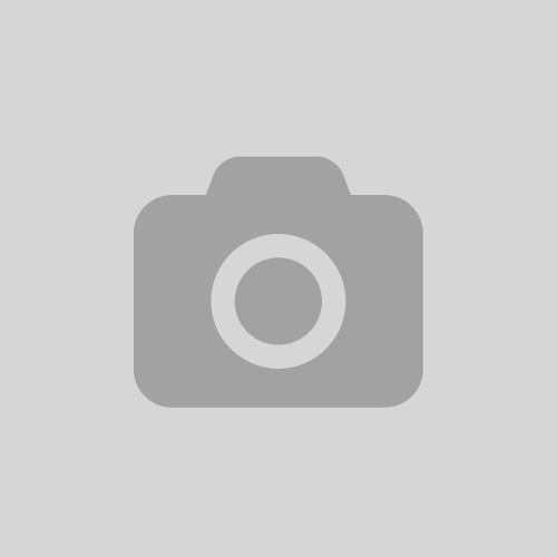 Manfrotto Befree Live Aluminum Video Tripod Kit with Twist