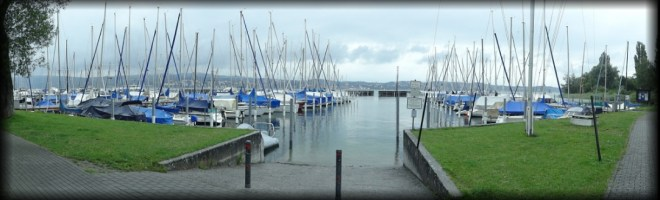 Bodensee_01